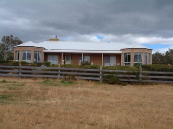 378 Delmore Road, Sorell, Tas 7172