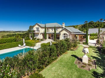 9 Edward Place, Knockrow, NSW 2479