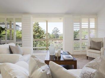 59b Alexandra Street, Hunters Hill, NSW 2110