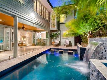 10 Lomond Terrace, East Brisbane, Qld 4169