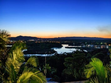 25 Arkana Drive, Noosa Heads, Qld 4567