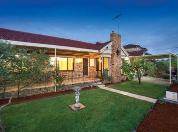 1 Chesterville Drive, Bentleigh East, Vic 3165