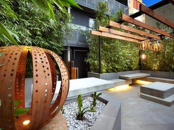 1 & 2 bedroom/243 & 253 Franklin Street, Melbourne, Vic 3000