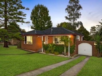 127 Seven Hills Road, Baulkham Hills, NSW 2153
