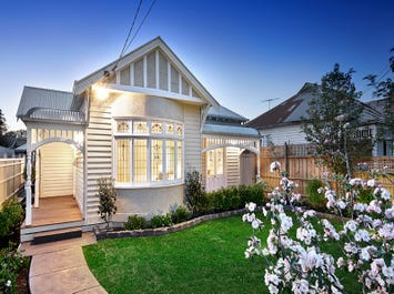30 Derby Crescent, Caulfield East, Vic 3145