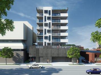 108 Bennett Street, East Perth, WA 6004
