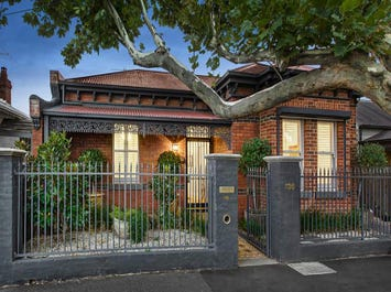 136 Highett Street, Richmond, Vic 3121