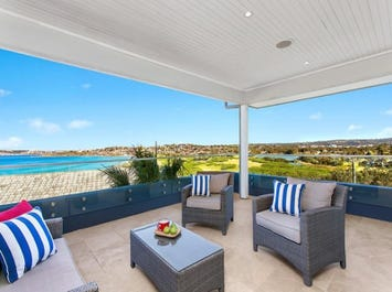 31 Robertson Road, North Curl Curl, NSW 2099
