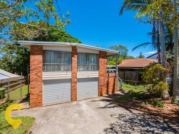 12 Wattle Street, Kallangur, Qld 4503
