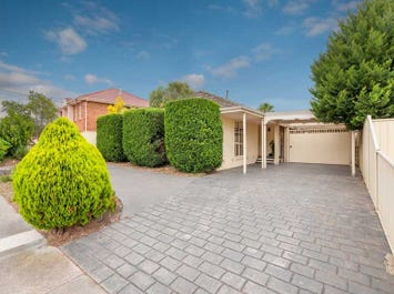 43 Greenvale Drive, Greenvale, Vic 3059