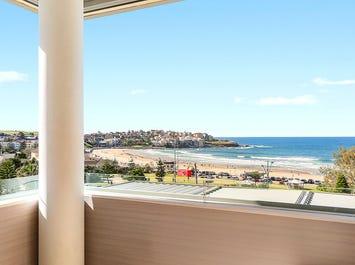 402/152 Campbell Parade, Bondi Beach, NSW 2026