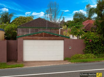 82A Jubilee Terrace, Bardon, Qld 4065
