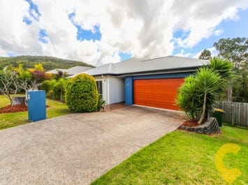 21 Lysterfield Rise, Upper Coomera, Qld 4209