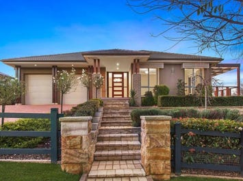 9 Fairway Drive, Wilton, NSW 2571