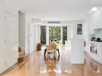 36 Smith Street, Rozelle, NSW 2039