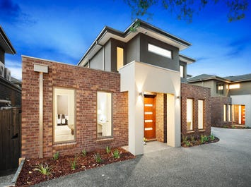 2/5 Baldwin Road, Blackburn, Vic 3130