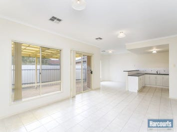 18C Shoreham Road, South Brighton, SA 5048