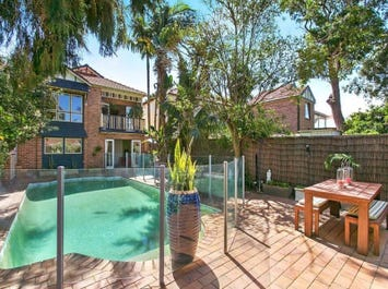 131 Eastern Avenue, Kingsford, NSW 2032