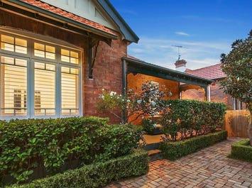 21 Lumsden Street, Cammeray, NSW 2062