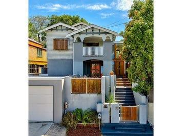 28 Frith Street, South Brisbane, Qld 4101