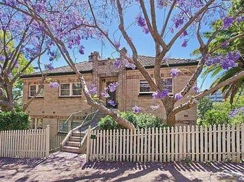 2/10 Avenue Road, Mosman, NSW 2088