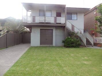 Lansvale, address available on request