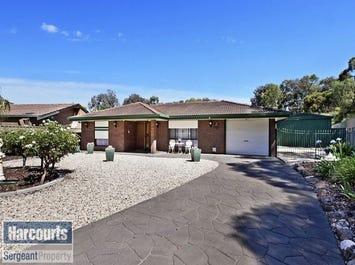 4 Craig Court, Paralowie, SA 5108