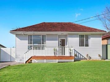 10 Thomas Kelly Crescent, Lalor Park, NSW 2147