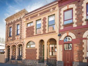 75 Webb Street, Fitzroy, Vic 3065