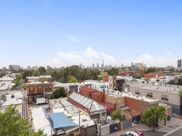 509/32 Bray Street, South Yarra, Vic 3141