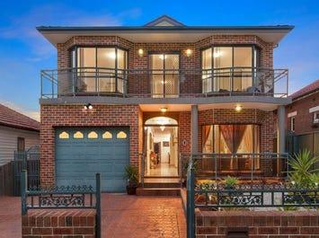 9 Vivian Street, Bexley, NSW 2207