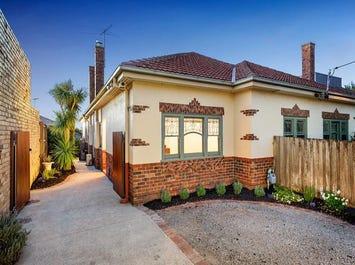 249A Bambra Road, Caulfield South, Vic 3162