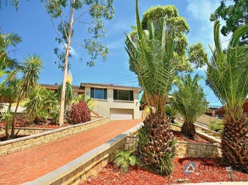 29 Caroline Cres, Georges Hall, NSW 2198