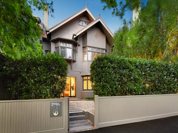 76 Toorak Road West, South Yarra, Vic 3141