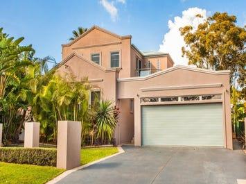 2 Riverview Avenue, Cronulla, NSW 2230