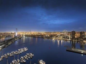 251/55 Victoria Harbour Promenade, Docklands, Vic 3008