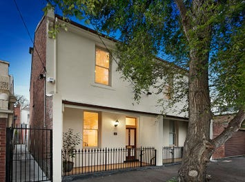 37 Faraday Street, Carlton, Vic 3053