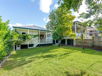 79 Hall Street, Alderley, Qld 4051