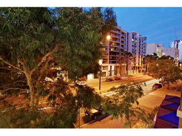 8/131 Adelaide Terrace, East Perth, WA 6004