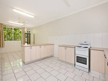 2/6 Bamboo St, Nightcliff, NT 0810