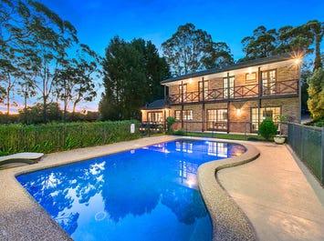 54 Killeaton Street, St Ives, NSW 2075