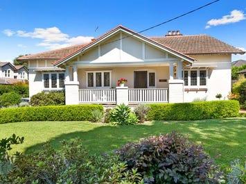 24 Challis Avenue, Turramurra, NSW 2074