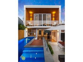 264A Bulwer Street, Perth, WA 6000