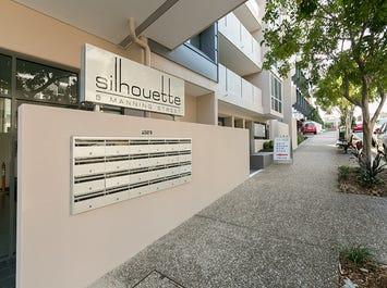 13/5 Manning Street, South Brisbane, Qld 4101