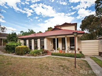 10 Fortescue Grove, Vermont South, Vic 3133