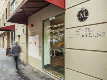 712/547 Flinders Lane, Melbourne, Vic 3000
