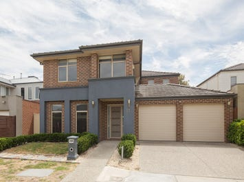 17 Marga Place, Keysborough, Vic 3173