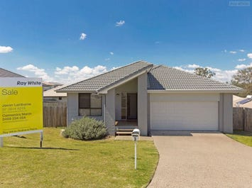 3 Sienna Court, Redbank Plains, Qld 4301