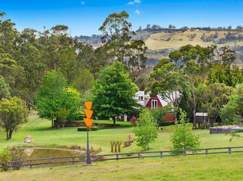 'Chain of Ponds' Old South Road, Mittagong, NSW 2575