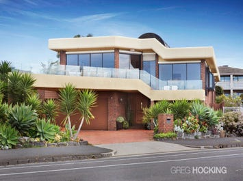 45 The Strand, Williamstown, Vic 3016